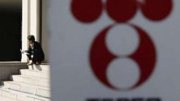 La firma podría afrontar costos extra de combustible de un billón de yenes tras cerrar el reactor de Fukushima. (Foto: Reuters)