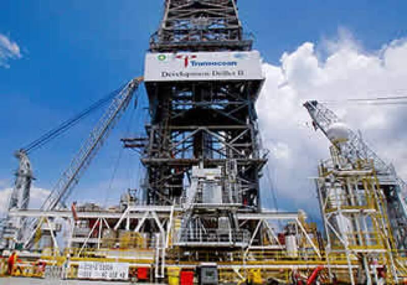 Los viajes patrocinados por BP a la zona del desastre, para los medios de comunicación, cada vez se ocupan menos. (Foto: Cortesía Fortune)