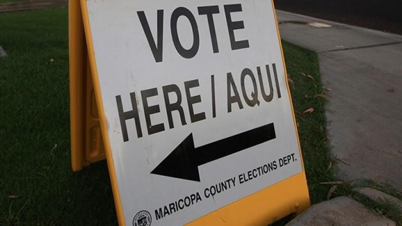 elecciones eu voto latino