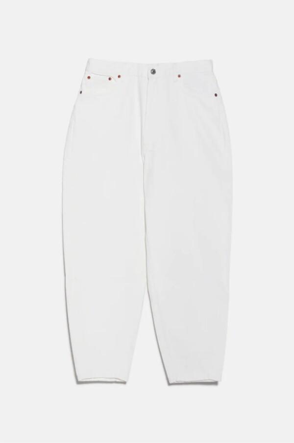 jeans-zara-bajitas-petit-2