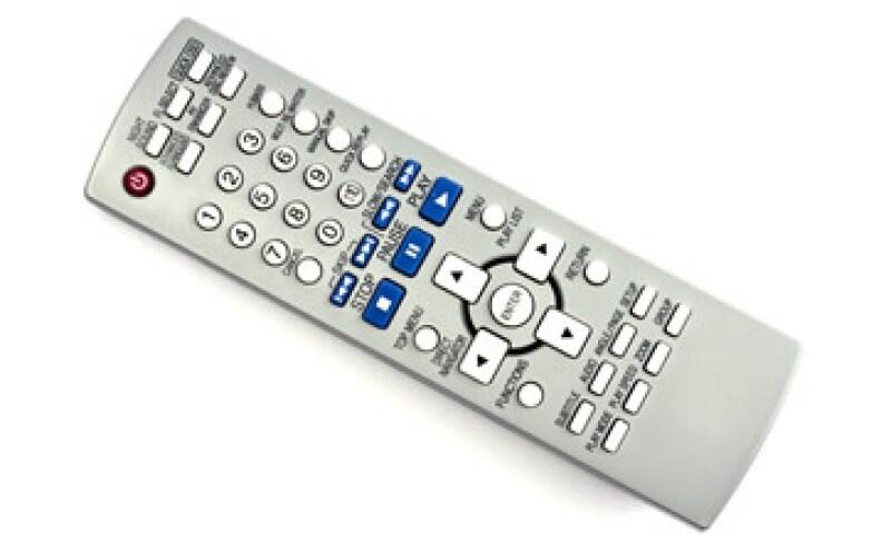 Los gastos de operación de la firma de televisión por cable en abril-junio aumentaron 51.5 millones de pesos. (Foto: Photos to Go)