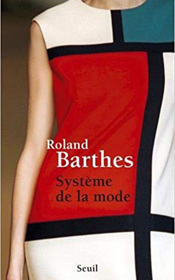 sistema_de_la_moda_roland_barthes
