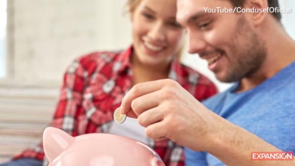 Los mitos sobre finanzas personales que te impiden avanzar