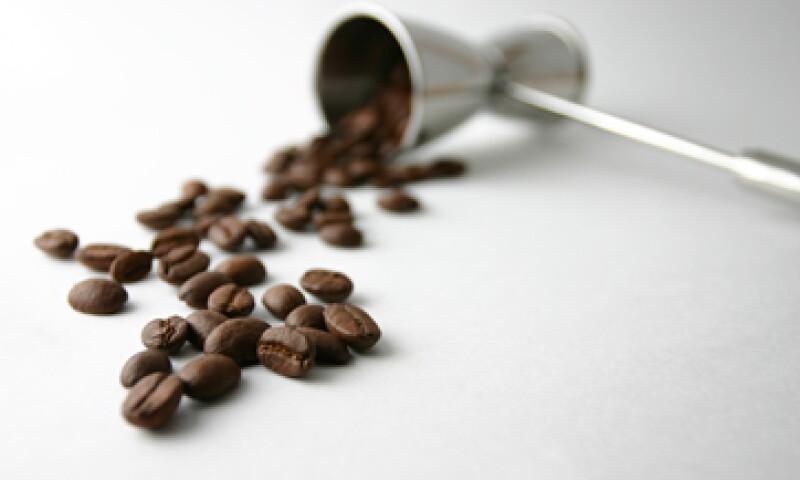 Los cafés de Venezuela son ideales para dar cuerpo; los de Camerún aumentan el sabor, y los de Etiopía dan mayor acidez y frutalidad. (Foto: Getty Images)