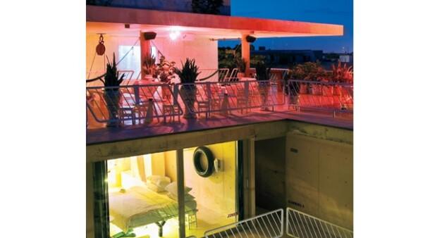 Los expertos de Travel+Leisure dan sus recomendaciones de los mejores hoteles en México ya sea en la ciudad, playa, ciudad colonial, hoteles con mucho diseño o boutique.