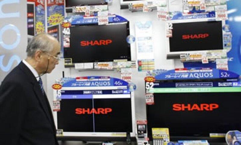 Al reducir personal en Japón, las firmas a menudo se centran en empleados que tienen 55 años.  (Foto: Reuters)