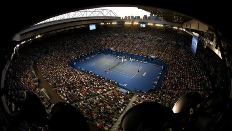 abierto australia tenis