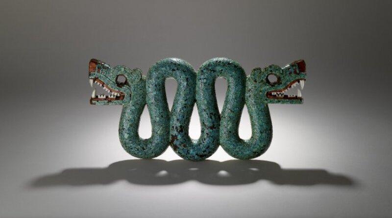 serpiente-de-dos-cabezas-british-museum.jpg