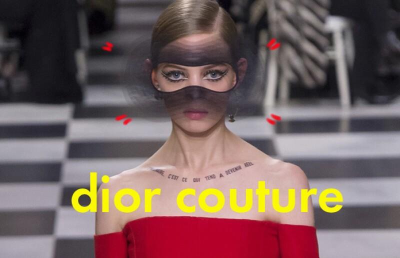 Dior-Couture-destacada