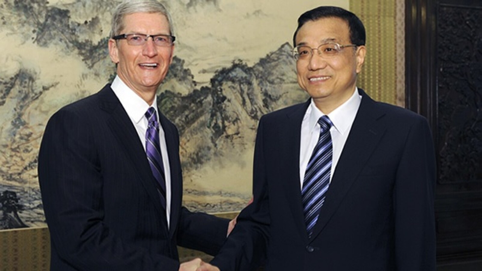 apple, ceo, china, ipad