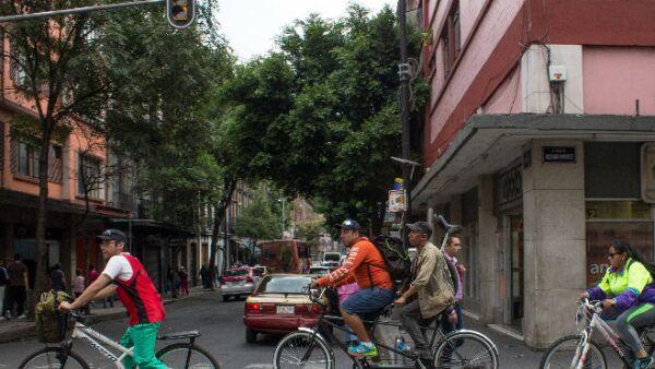 bicicleta_usuario_dos
