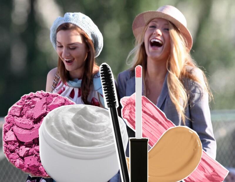 Compartir productos de belleza con tu mejor amiga seguro ya es costumbre, ¿pero sabías que es malísimo? Estos son ocho productos que sólo debes usar tú.