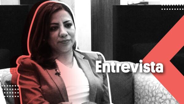 entrevista_lorenaokay.jpg