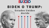 Biden o Trump: EU decide_media principal Home Expansión