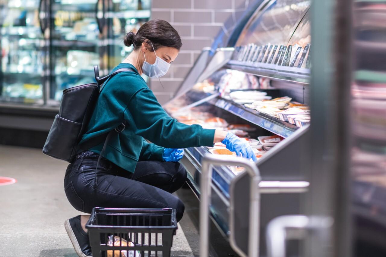 ¿Cómo influyen en el consumo la movilidad, la inflación y el empleo?