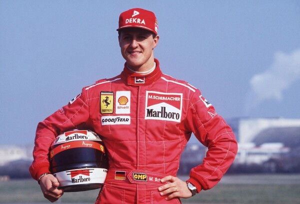 MichaelSchumacher_1996.jpg