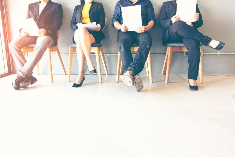 empleo-desempleo