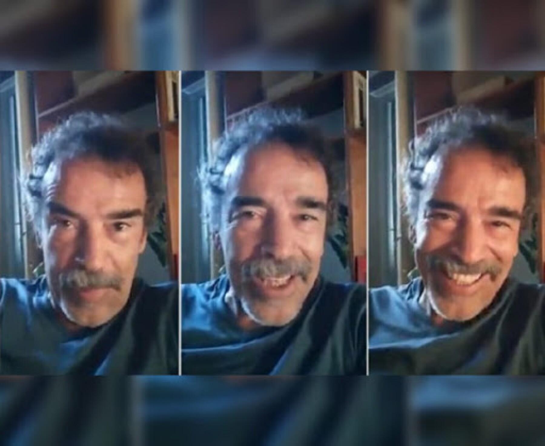 Damian_alcazar.jpg