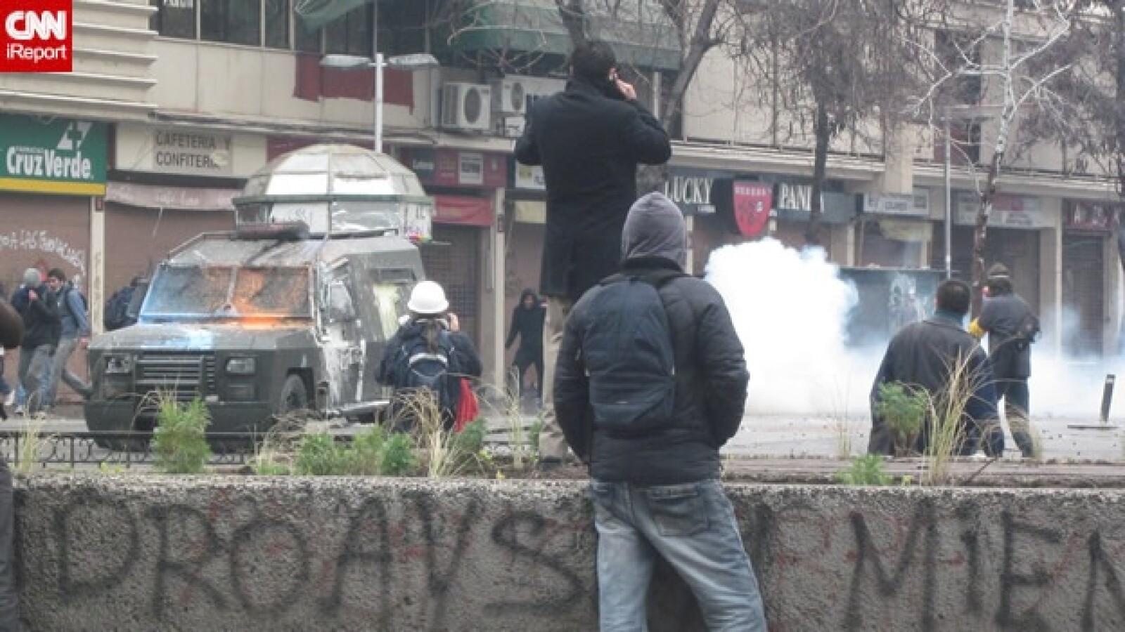 irpt-protestas-chile7