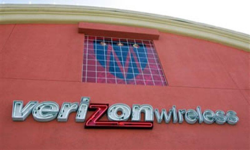 La alianza ofrecerá sus primeros productos en el primer semestre de 2012. (Foto: AP)