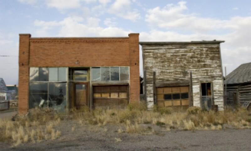El anuncio ha recibido interés sobre todo de cazadores y de personas que buscan dirigir un bar. (Foto: istock)