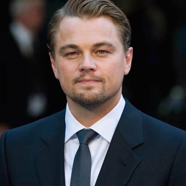 En 2011, durante el Festival de Cine de Cannes, Leonardo fue captado abrazando a la actriz Blake Lively y comenzaron una relación, sin embargo, su romance concluyó en octubre.