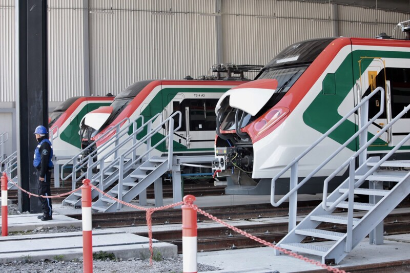 trein interurbano Cuartoscuro Artemio Guerra.jpg