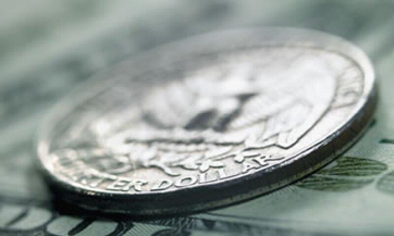 El Gobierno sostiene que no hay manera de evitar el impago si no se eleva el límite de deuda. (Foto: Getty Images)