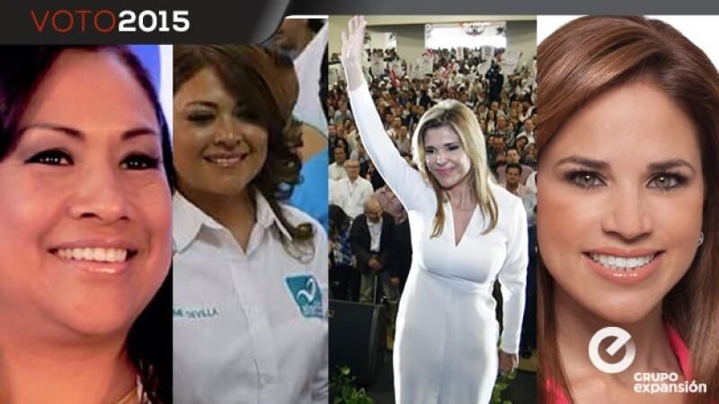 candidatas_participación_INE_DOS