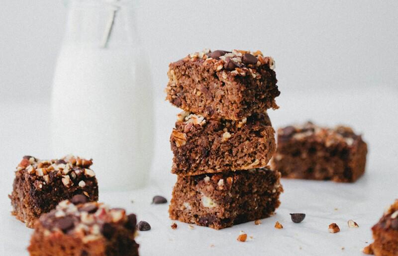 destacada-brownies
