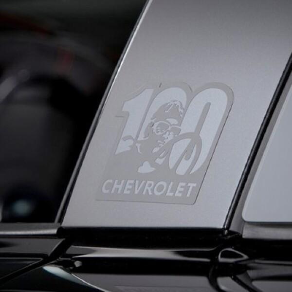 El vehículo estará disponible a partir de junio.