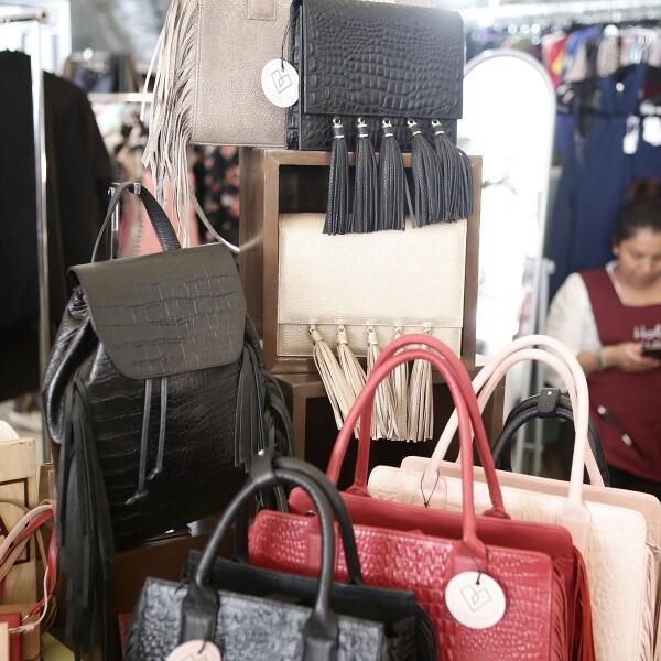 Bazar Ayuda