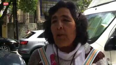"""""""No queremos perder nuestro patrimonio"""", dicen habitantes de Tecámac"""