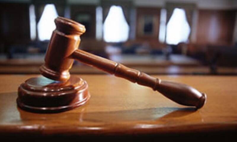 Bernard Madoff se declaró culpable en 2009 y cumple una pena de 150 años por utilizar una esquema llamado Ponzi y defraudar a sus clientes. (Foto: Getty Images)