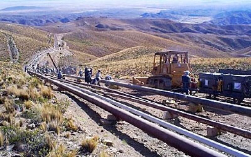 gasoducto04