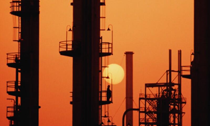 El auge del petróleo de esquisto modificó el mercado energético de EU. (Foto: Getty Images)