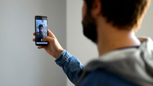 FaceApp niega que los datos de usuarios estén en peligro