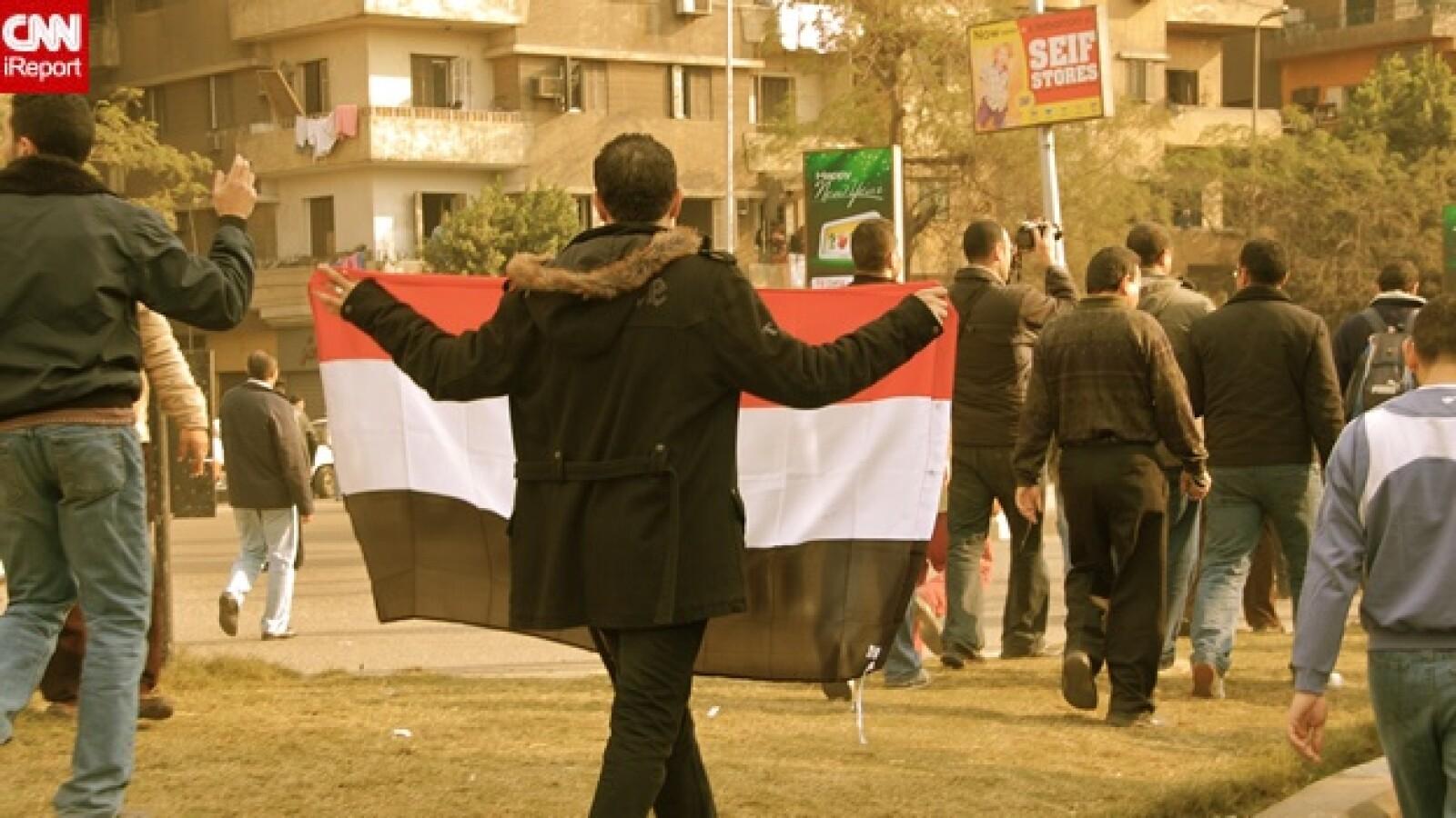 irpt-egipto3