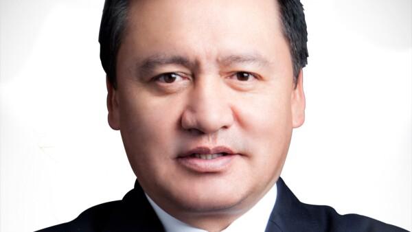 Comparecencia Osorio Chong y seguridad_YT
