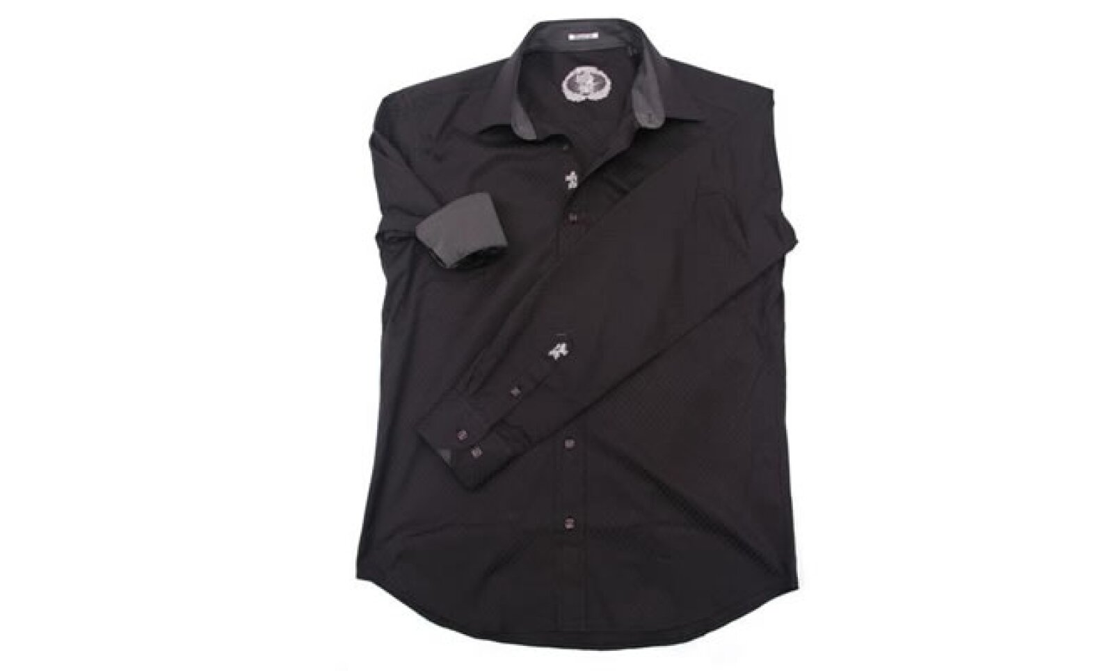 El negro es otro color clásico que no pasa de moda, representa elegancia, misterio, fuerza, formalidad, fortaleza y poder.