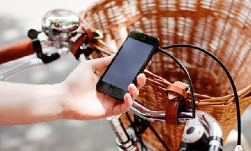 El público objetivo de Virgin Mobile va de los 18 a 35 años de edad. (Foto: iStock by Getty Images)