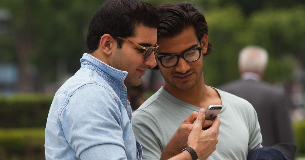 Cómo saber qué aplicaciones consumen más datos móviles