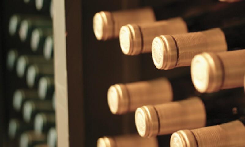 Este museo se integra a actividades y programas que buscan posicionar a Baja California como una zona vitivinícola y enoturística. (Foto: Thinkstock)