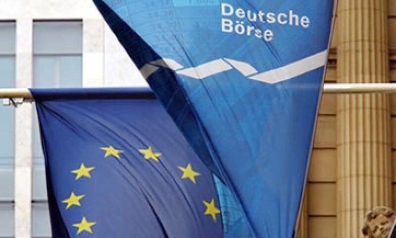Alemania y Francia se reunirán para delinear propuestas conjuntas para la cumbre europea del 9 de diciembre. (Foto: Thinkstock)