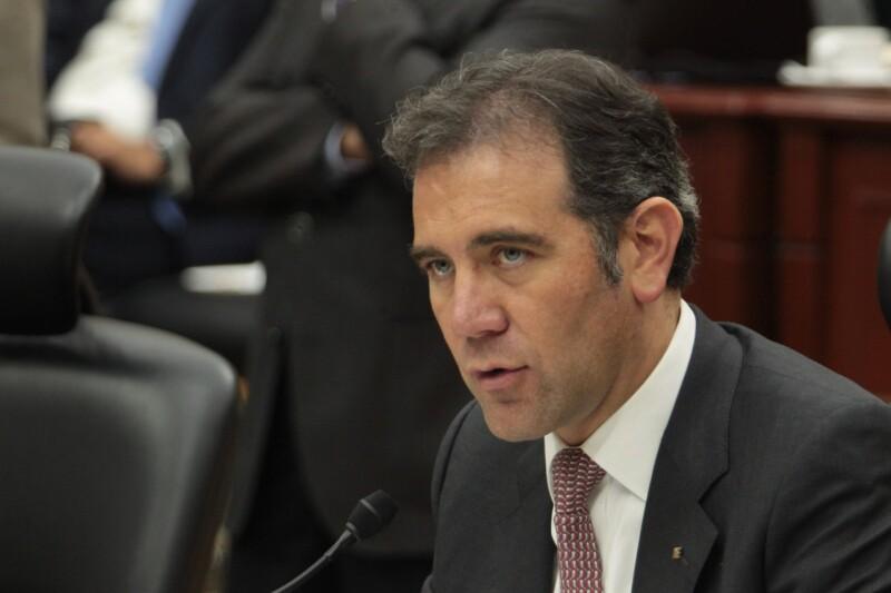 Lorenzo-Cordova-INE-reforma