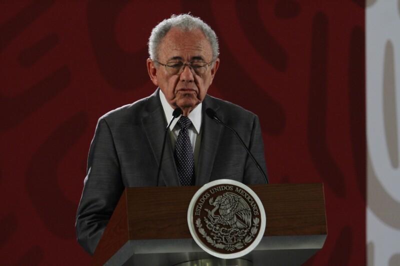 SCT Jiménez Espriú Fibra E