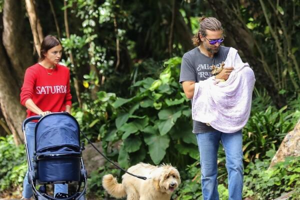 Bradley Cooper familia(1).jpg