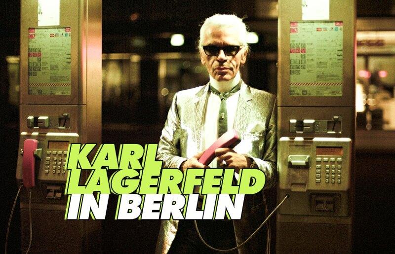KARL-LAGERFELD-IN-BERLIN