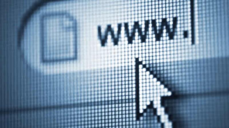 internet www world wide web