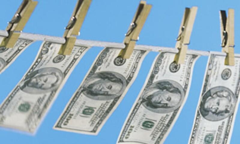 Vanguardia Casa de Bolsa tampoco cumplió con la prevención de financiamiento al terrorismo. (Foto: Thikstock)